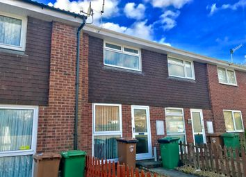 Thumbnail Property to rent in Pen Y Cae, Rudry, Caerphilly
