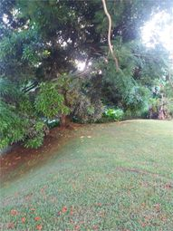 Thumbnail 3 bed apartment for sale in Martinique, Martinique, Fort De France