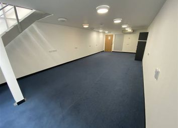 Chessington KT9. Office to let