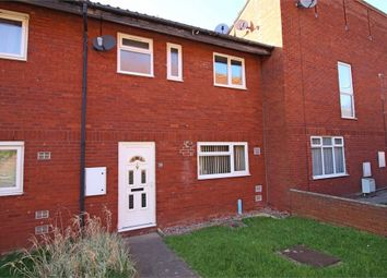 Thumbnail 3 bedroom terraced house to rent in Craven, Wilnecote, Tamworth, Staffordshire