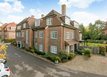 Thumbnail 3 bed penthouse for sale in London Road, Ascot