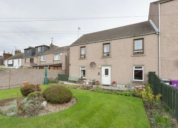 Thumbnail 2 bed flat for sale in Patons Lane, Montrose