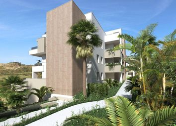 Thumbnail 2 bed apartment for sale in R2931071, Mijas Costa, Mijas, Málaga, Andalusia, Spain