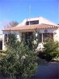 Thumbnail 4 bed detached house for sale in Riumar, Tarragona, Catalonia, Spain