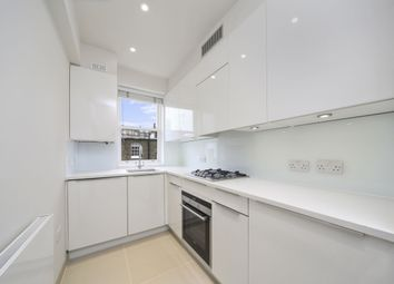 Thumbnail 2 bed flat to rent in Christchurch Street, London
