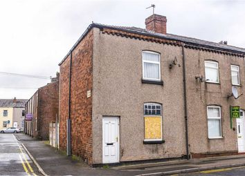 Thumbnail 2 bed property for sale in Twist Lane, Leigh, Lancashire