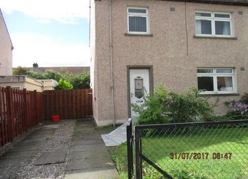 Thumbnail 3 bed semi-detached house to rent in Gaynor Avenue, Loanhead