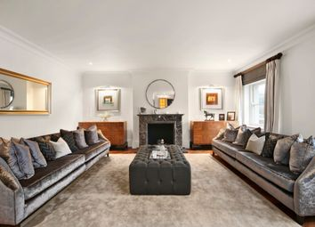 Thumbnail 3 bedroom flat for sale in Eaton Place, London