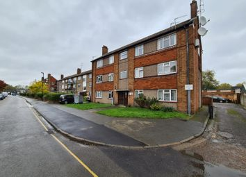 Thumbnail 1 bed flat to rent in Fern Grove, Feltham
