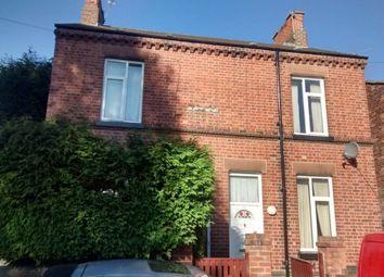 Thumbnail 3 bed terraced house to rent in Friar Street, Windlehurst, St Helens