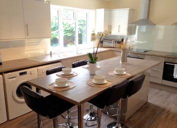 Thumbnail Room to rent in Tottington Way, Shoreham By Sea