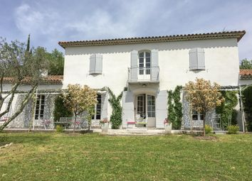 Thumbnail 3 bed villa for sale in Tourrettes, Draguignan, Var, Provence-Alpes-Côte D'azur, France
