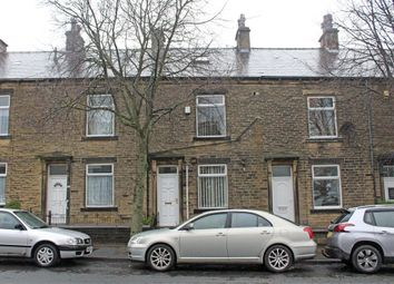Thumbnail 4 bedroom terraced house for sale in Southfield Lane, Bradford, West Yorkshire