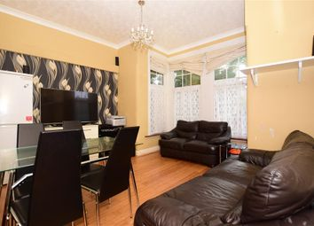 Thumbnail 1 bedroom flat for sale in The Drive, Ilford, Essex