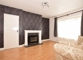 1 bed flat for sale in High Street, Margate, Kent CT9