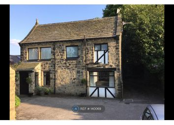 Thumbnail Detached house to rent in Carr Road, Leeds