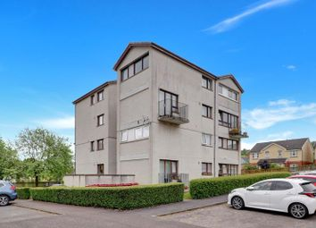 Thumbnail Property for sale in 45 Cumbrae Drive, Tamfourhill, Falkirk