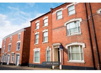 Room to rent in Hazelwood Road, Northampton NN1