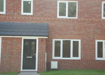 Thumbnail 3 bedroom property to rent in 12 Smallbrook Lane, Leigh