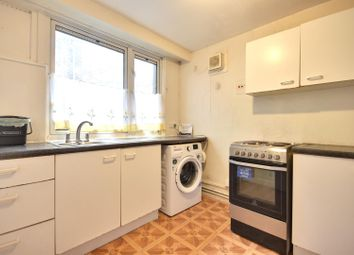 Thumbnail 3 bed flat to rent in Hazeldene Drive, Pinner, Middlesex