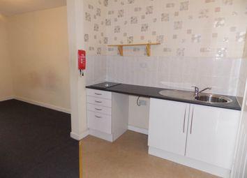 Thumbnail Room to rent in Studio 3 - Blackmead, Orton Malborne, Peterborough
