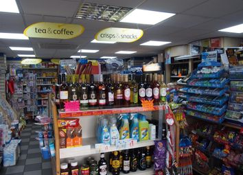 Thumbnail Retail premises for sale in Newsagents DY6, Kingswinford, West Midlands