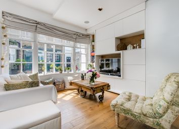 Thumbnail 2 bedroom mews house to rent in Clareville Grove Mews, South Kensington