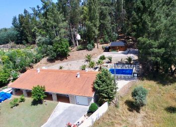Thumbnail 3 bed bungalow for sale in Pessegueiro, Ansião (Parish), Ansião, Leiria, Central Portugal