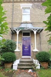 7 bed terraced house to rent in Portswood Park, Southampton SO17