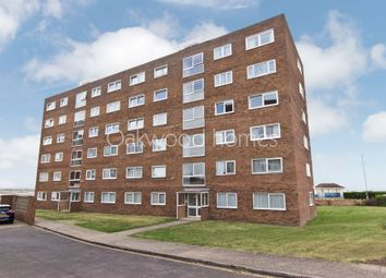 Thumbnail 2 bed flat for sale in Sea View Heights, The Parade, Birchington