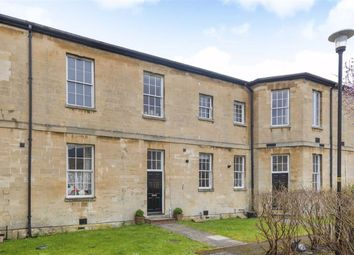 2 bed property for sale in Bowes Court, Devizes, Wiltshire SN10