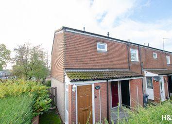1 bed maisonette for sale in Glenavon Road, Kings Heath, Birmingham B14