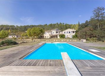 Thumbnail 8 bed country house for sale in Callian, France