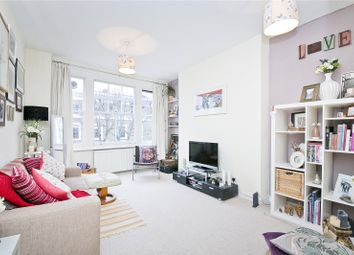 Thumbnail 2 bed flat to rent in Offord Road, Barnsbury
