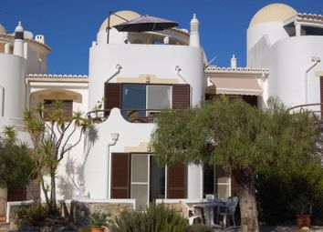 Thumbnail Town house for sale in Carvoeiro, Portugal