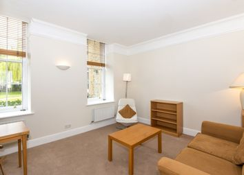 Thumbnail 1 bed flat to rent in Mandelbrote Drive, Littlemore, Oxford
