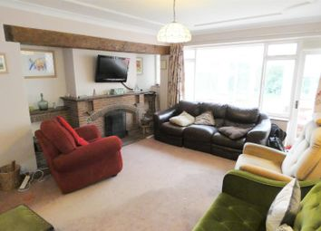 Belwell Drive, Four Oaks, Sutton Coldfield B74