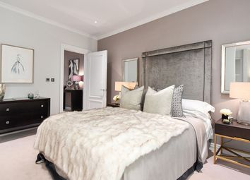 Thumbnail 4 bed semi-detached house for sale in Church Road, Richmond, London