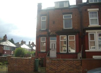 Thumbnail Property to rent in Cowper Avenue, Leeds