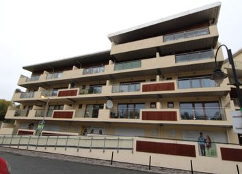 Thumbnail 2 bed apartment for sale in 30 Hampton Rise, Mill Lane, Navan, Meath