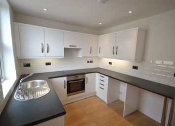 Thumbnail 2 bed property to rent in Trench Road, Trench, Telford