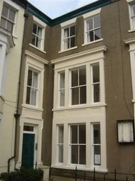 Thumbnail 1 bed duplex to rent in 16 Alma Sq, Scarborough