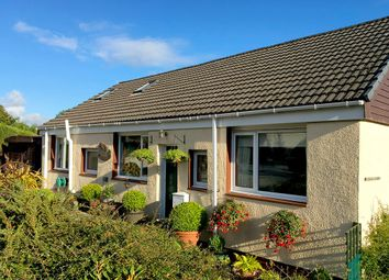 4 bed detached house for sale in Strongarbh Park, Strongarbh, Tobermory, Isle Of Mull PA75