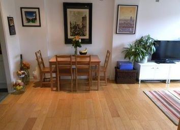 Thumbnail 2 bedroom flat to rent in Globe Road, London