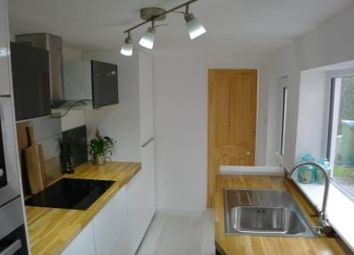 Thumbnail 3 bed semi-detached house to rent in Eastergate, Chichester