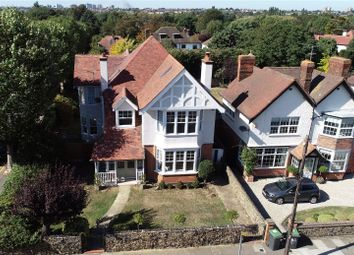 6 bed detached house for sale in Tyrone Road, Thorpe Bay, Essex SS1