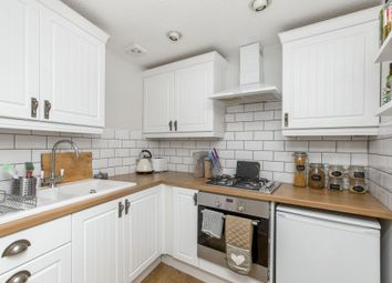 2 bed flat for sale in 2 Earlston Place, Edinburgh EH7
