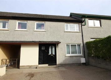 Thumbnail 3 bed terraced house for sale in 49, Mackay Road, Inverness