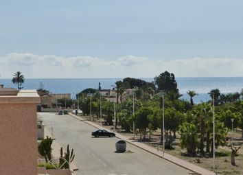 Thumbnail 3 bed chalet for sale in Puerto De Mazarron, Murcia, Spain