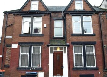 Thumbnail 6 bed terraced house to rent in Pearson Grove, Leeds, West Yorkshire